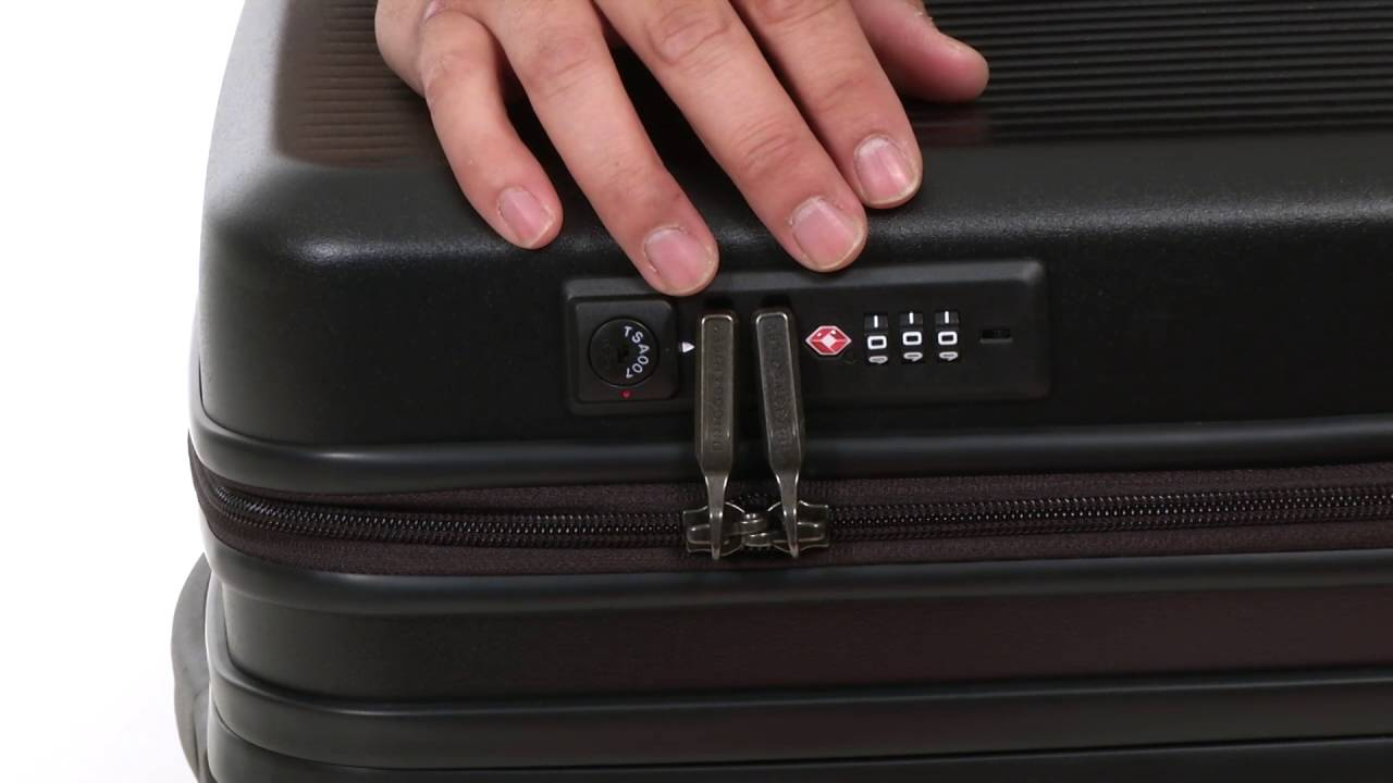 Briggs   Riley Sympatico - International Carry-On Expandable Spinner  SKU 8774593 ce05ed142f