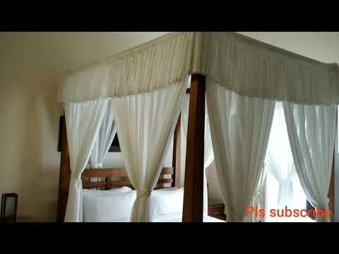Karma Royal Haathi Mahal# Hotel  Review #Goa India