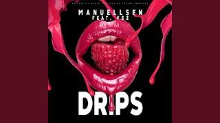 Play Drips