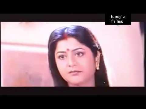 Ashami 2016 - New Bangla  Bengali Full Movie