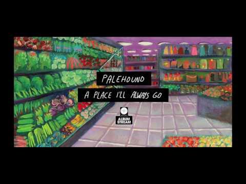 A Place I'll Always Go (Album Stream)