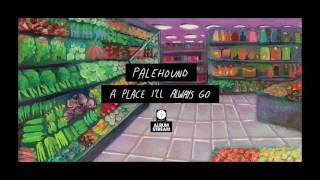 palehound   a place ill always go full album stream