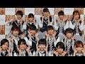 NGT48のCM放送中止で一正蒲鉾の株価高騰 の動画、YouTube動画。