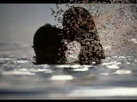 Marc Anthony - Ahora Quien? (lyrics) / balada