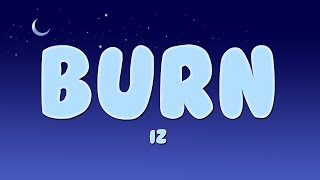 Iz (아이즈) - burn https://youtu.be/oqc3c_tggw4 subscribe: https://m./channel/ucczmof3fxgq0tnhee7il8a 🔔 turn on notifications to stay updated if you ...