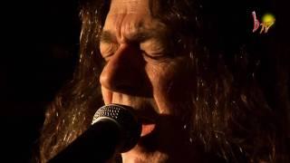 Dead Moon - Clouds Of Dawn - live Soundcheck - Frankfurt 2006 - b-light.tv