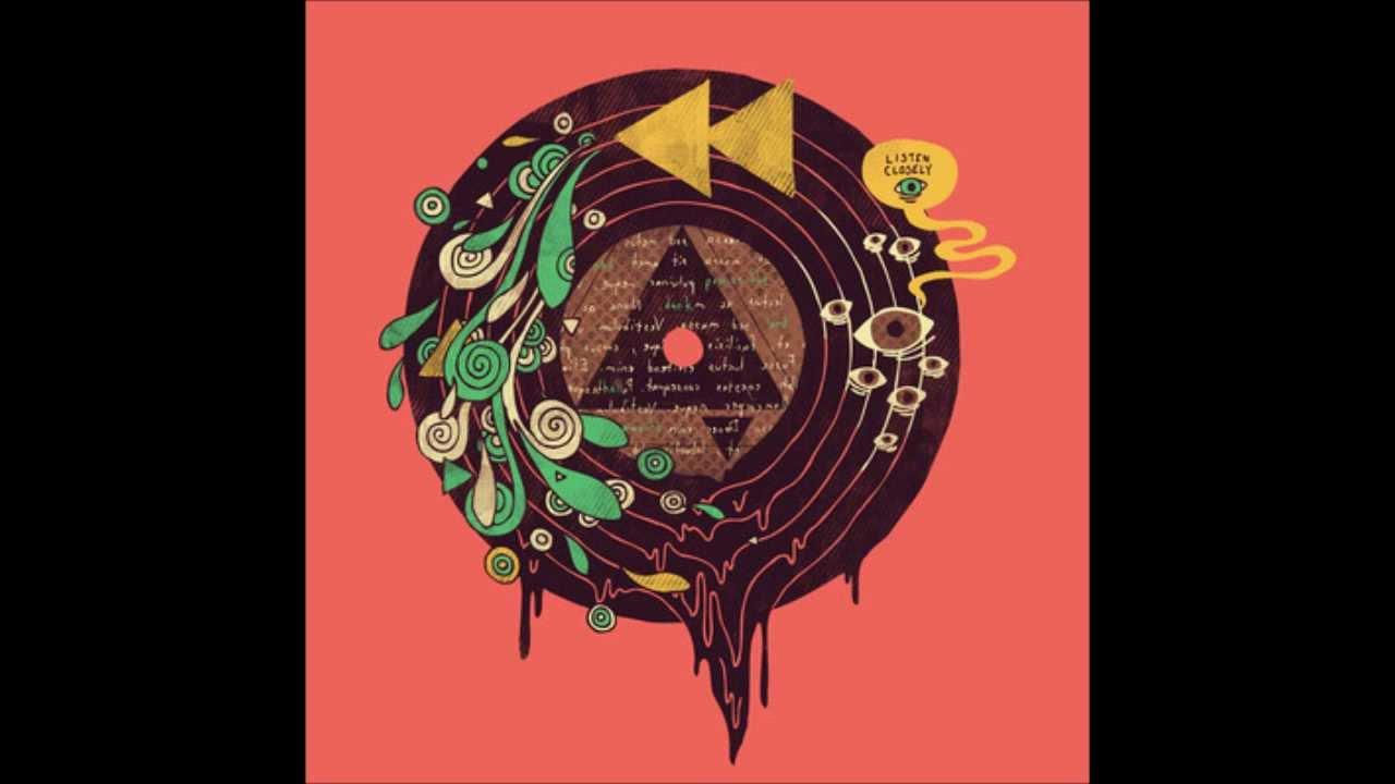 Download Sebastian Ledher, Lex Green - Mi Gente (Original Mix)