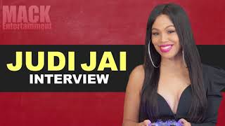 (UNCUT) Judi Jai Drops Bombshell About BGC Rival +Talks Clermont Twins & New Radio Show!
