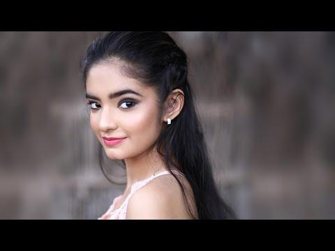 Aisa Woh Jaha Tha | Masum Children Love Story | Heart Touching Love Song