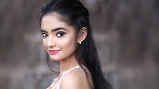 Aisa Woh Jaha Tha   Masum Children Love Story   Heart Touching Love Song