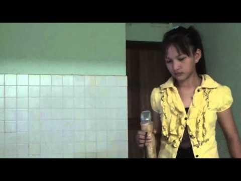 Dato Siti Nurhalia - Mikraj Cinta