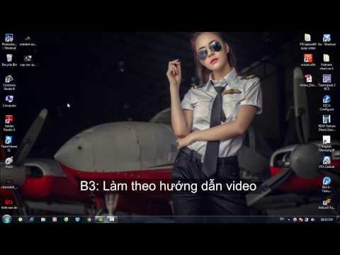 Hướng Dẫn Coppy (chép) Hình ảnh, Video Từ IPhone Sang Máy Tính Không Cần Itunes, Itools, Phần Mềm