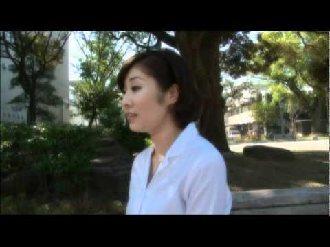 かとうれい子「純情」 2011年9月7日発売