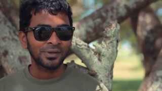 Mystic aka Coolie Bhai - Documentary (Guyana