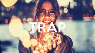 Trap Music 2018 | Gaming Trap Music Mix | HAPPY NEW YEAR