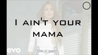 Move To Miami (Lyrics Video) - Enrique Iglesias Ft  Pitbull