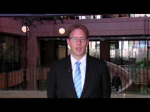 Cartolarizzazioni, la BCE ravviva il mercato