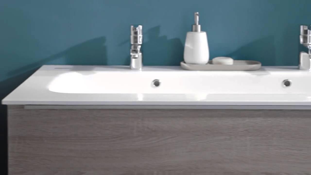 инструкция гидромассажные ванны колпасан