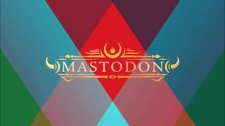 Mastodon - Jaguar God II