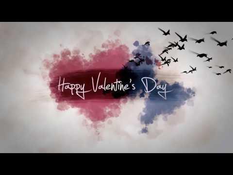 Valentine's Special Itna Na karo hame pyar cover  by Amit Negi (EMMI)