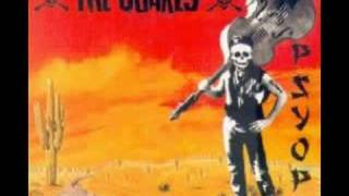 The Quakes - Send Me An Angel