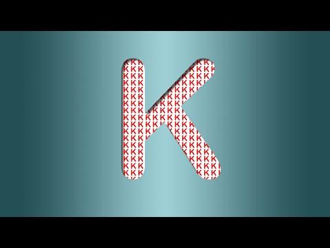 Le Kelvin, c