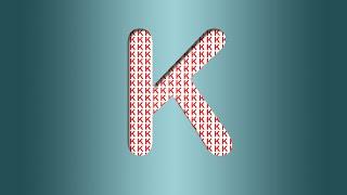 Le Kelvin, c'est chaud - SI - 04