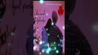 Teri meri dosti pyar me badal gyi//old song WhatsApp status video song ||AK CREATION