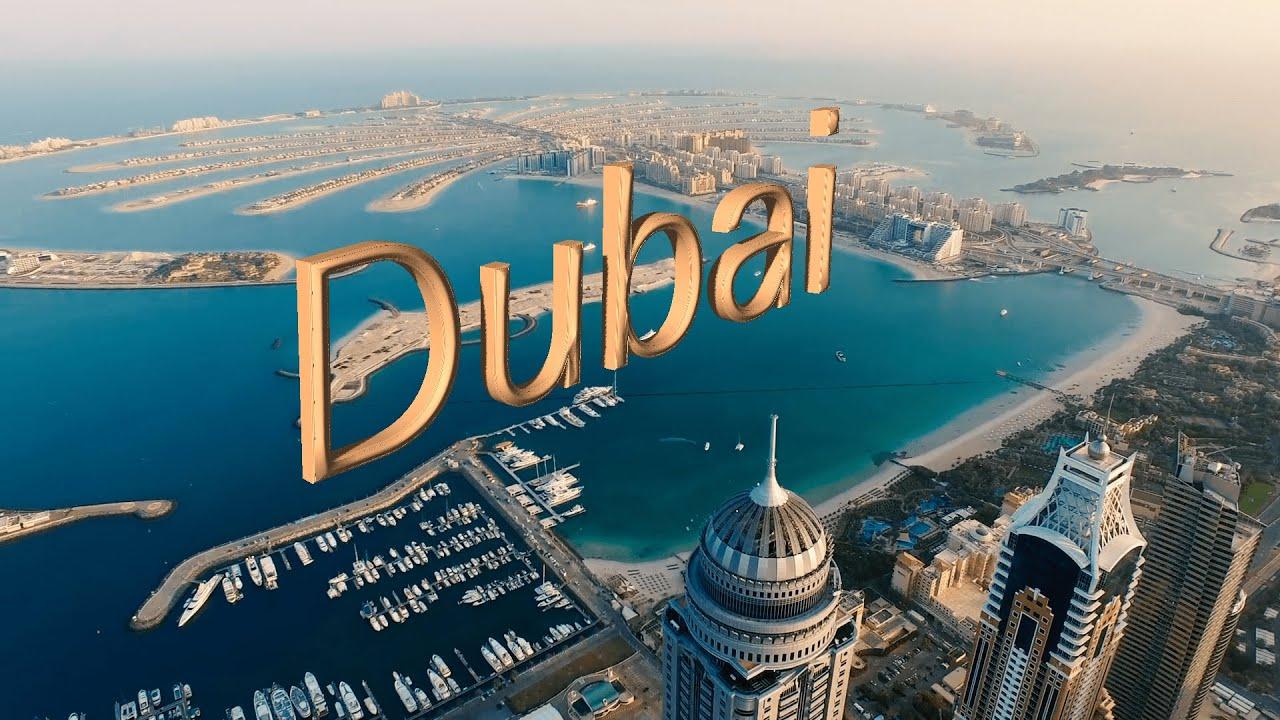 Dubai Lockdown Summer Mix 2020 - Best Of Tropical Deep House Music Chill Out Mix #21
