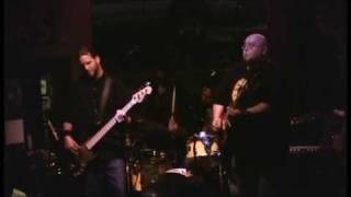 Bubba And The Big Bad Blues at Stubriks in Fullerton thumbnail