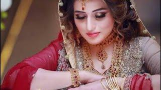naam tere to humne apni zindagi kardi(mix by rahul paswan)