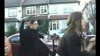 Robin hood series 2 episode 12 trailer