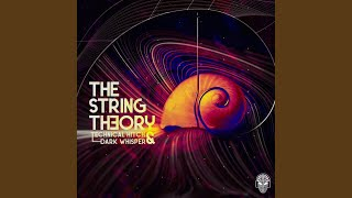 The Strings Theory Original Mix