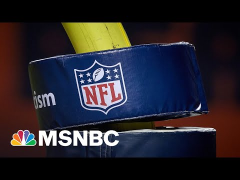 """NFL Finally Drops Policy Of """"Race Norming"""""""
