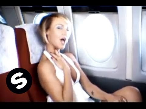 Kate Ryan - Ella Elle L'a(HQ)
