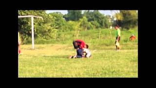 Cobras de Coatzintla campeón en penales