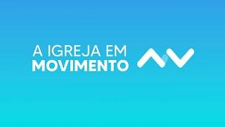 CULTO MATUTINO | Pb. José Almeida | A gratidão a Deus por tudo