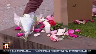 Ez a karácsony sem múlik el terrortámadás nélkül - ECHO TV