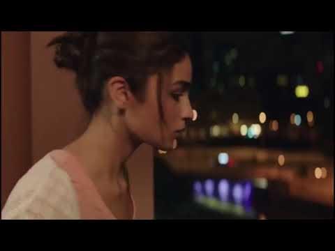 Razzi_song__kis_raah_pe_aaliya Bhatt __ Vicky Kaushal _Razzi Trailer _ Razzi Full Movie Song [720p]