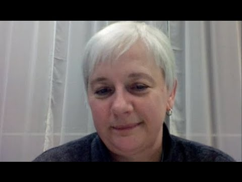 Websites for Massage Therapists with Kelli Wise (56 Minutes)