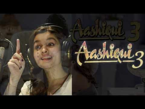 Aashiqui 3 full movie 2018 song