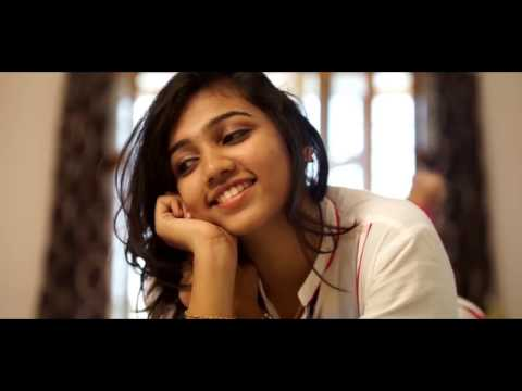 Private telugu Video song HD|| Chini chini manasu song from