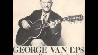 George Van Eps-Once In A While 1949