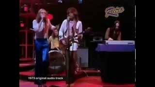 Stories - Brother Louie (Live)@