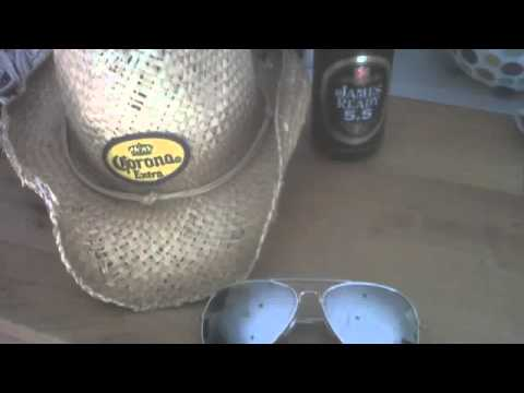Dean Brody - It's Friday.mp4