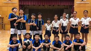 Publication Date: 2019-07-18 | Video Title: 鄭任安夫人千禧小學 跳繩隊