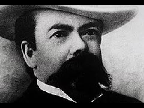Jack Daniel: Biography of the Man Who Created America's Most Famous Whiskey