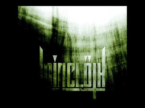 Loincloth - Trepanning
