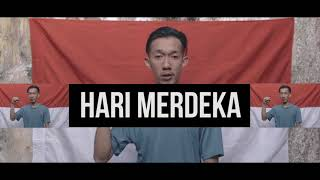 Hari Merdeka Ska Version