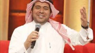 حاتم العراقي | Hatim El iraqi - المغني